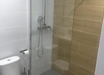 new design shower bathroom sink