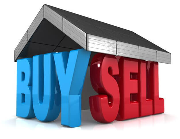 Buying & Selling Properties is easy with Marbella Homes TV